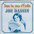 Joe Dassin - Dans les yeux d'Émilie album
