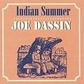 Joe Dassin - Indian Summer album