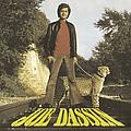 Joe Dassin - La fleur aux dents album