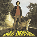 Joe Dassin - La fleur aux dents album