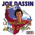Joe Dassin - Le Meilleur de Joe Dassin album