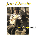 Joe Dassin - Folk and Jazzy album