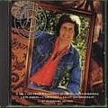 Joe Dassin - Souvenirs album