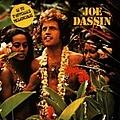 Joe Dassin - Intégrale (disc 6: Si Tu t'appelles Mélancolie) album