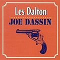 Joe Dassin - Les Dalton album