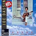 Joe Dassin - 23 Succès album