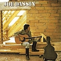 Joe Dassin - Joe Dassin album