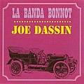 Joe Dassin - La Banda Bonnot album