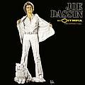 Joe Dassin - A L'Olympia (Enregistrement public) album