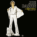 Joe Dassin - A L'Olympia (Enregistrement public) album