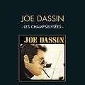 Joe Dassin - Les Champs-Èlysées album