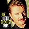 Joe Diffie - Greatest Hits album