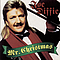 Joe Diffie - Mr. Christmas album