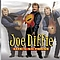 Joe Diffie - Life's So Funny album