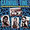 Joe Jones - Carnival Time: The Best of Ric Records: Volume One album