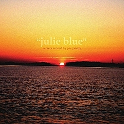 Joe Purdy - Julie Blue album