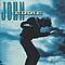 John Eddie - John Eddie альбом
