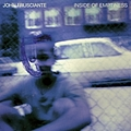 John Frusciante - Inside of Emptiness альбом