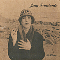 John Frusciante - Niandra LaDes and Usually Just a T-Shirt альбом