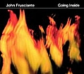 John Frusciante - Going Inside альбом