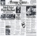 John Lennon - Some Time in New York City/Live Jam album