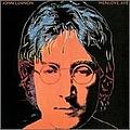 John Lennon - Menlove Ave. album