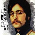 John Lennon - The Complete Lost Lennon Tapes, Volume 1 album