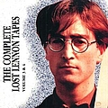 John Lennon - The Lost Lennon Tapes, Volume 4 album