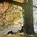 John Lennon - John Lennon/Plastic Ono Band album