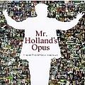 John Lennon & Yoko Ono - Mr. Holland's Opus album