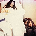 John Lennon & Yoko Ono - Unfinished Music No. 2: Life With the Lions album