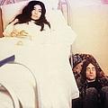 John Lennon & Yoko Ono - Unfinished Music No. 2: Life With the Lions album