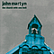 John Martyn - The Church With One Bell альбом