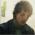 James Morrison - Undiscovered album