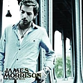 James Morrison - You Make It Real (International Version) album