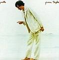 James Taylor - Gorilla album