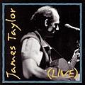 James Taylor - Live (disc 1) album
