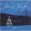 James Taylor - A Christmas Album album