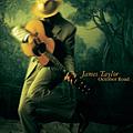 James Taylor - October Road album