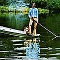 James Taylor - One Man Dog album