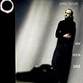 James Taylor - New Moon Shine album