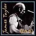 James Taylor - Live album