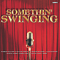 James Taylor - Something Swinging album