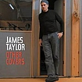 James Taylor - Other Covers album