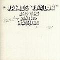 James Taylor - Original Flying Machine - 1967 album