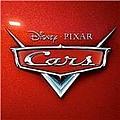 James Taylor - Cars Original Soundtrack (English Version) album