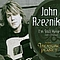 John Rzeznik - I'm Still Here (Jim's Theme) альбом