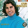 John Travolta - The Best Of John Travolta альбом