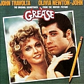 John Travolta - Grease альбом