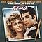 John Travolta & Olivia Newton-John - Grease: The Original Soundtrack альбом